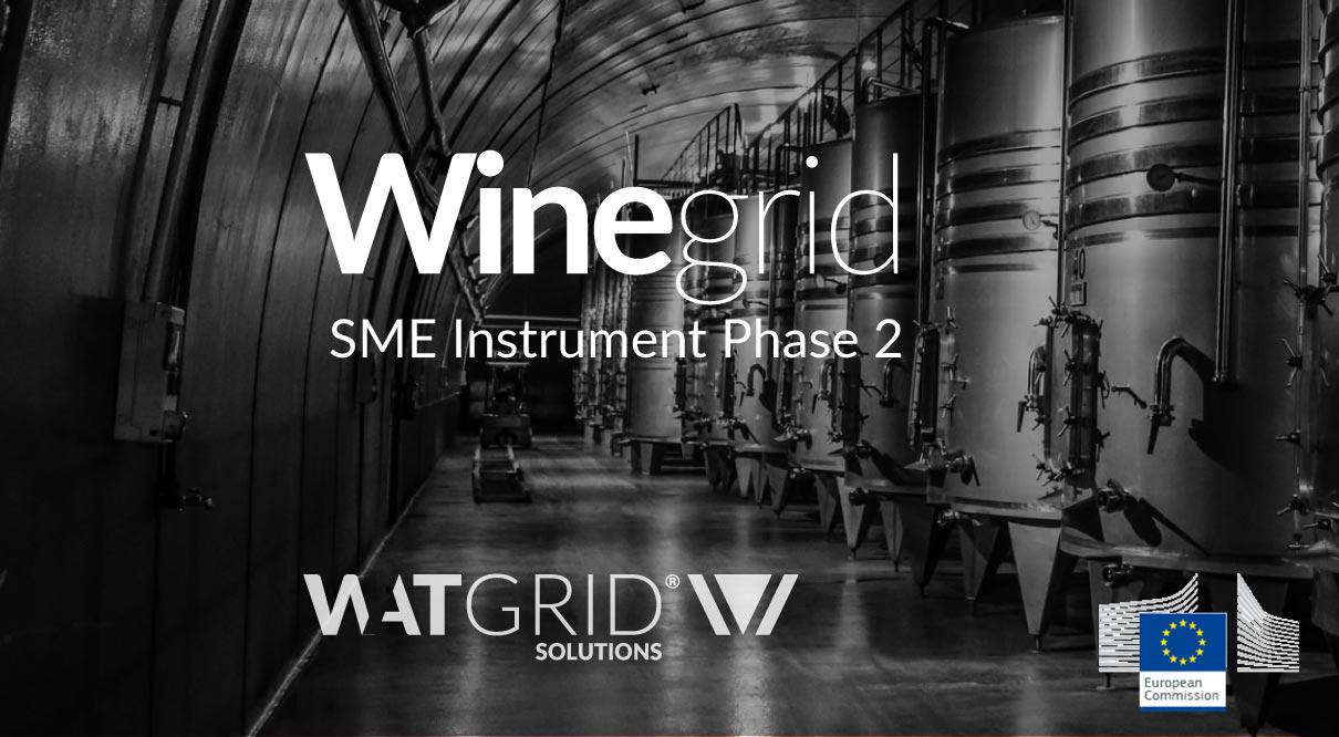 WG-SME-Inst-ph2 -sm